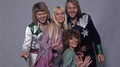 Money, money, money! Milline ABBA liige on vahepealsete aastatega kõige rikkamaks saanud?