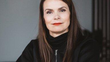 Annika Pillerpau