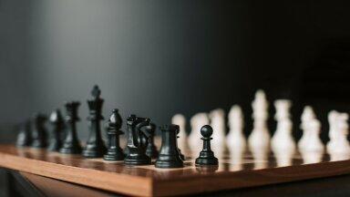 12-летний мальчик из США стал самым юным гроссмейстером в истории
