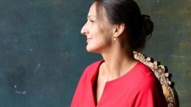 Oksana Borodjanskaja: Sinu elukvaliteet oleneb sellest, mil määral oled ühenduses oma ainukordsusega