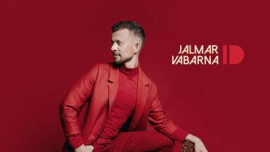 JALMAR VABARNA