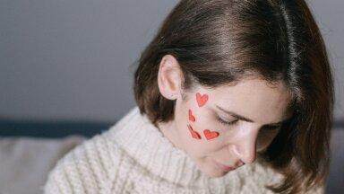 Hoidu õnnetust armastusest! Selle tähemärgi esindajaga ei tohiks sa iial suhtesse astuda