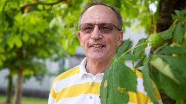 Toomas Asser