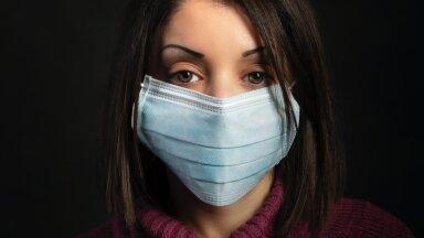 """Что такое """"коронавирусный стыд"""" и в чем его опасность?"""