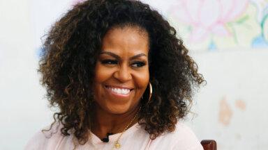 Michelle Obama avaldab pea kolmkümmend aastat kestnud abielu saladuse: see pole lihtne!
