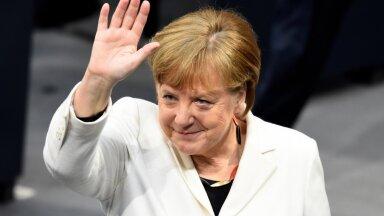 Pärast nädala lõpul toimuvaid valimisi ootab Saksamaad ees suur muudatus: 16 aastat Angela Merkeli kindla taktikepi all saab läbi.