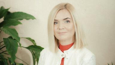 Toitumisterapeut Jaanika Tapver hoiatab: miks ei tohiks lapsi mitte kunagi maiustustega premeerida või lohutada