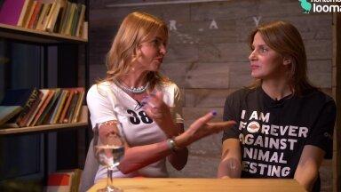VIDEO | Anu Saagim: kui ma täna näen kedagi karvast kraedki kandmas, läheb mul süda pahaks