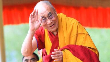 Dalailaama