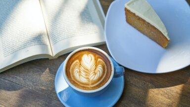 On üks oluline põhjus, miks ei tohiks hommikul esimese asjana kohvi juua