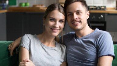 Seksuaaltervise nõustaja kriisi valguses: paarid, ärge uppuge argiellu!