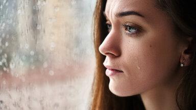 Naine ahastuses: ma ei suuda ära oodata, millal tuleb minu kord päris armastust kogeda