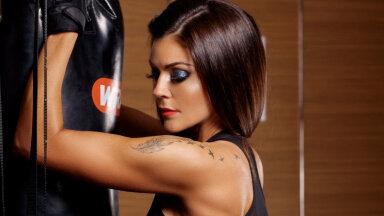 5 самых распространенных мифов о похудении от таллиннского фитнес-тренера