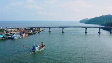 Пять секретных мест Таиланда, которые еще не открыли для себя туристы