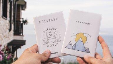 Туристическая сфера в Европе возлагает большие надежды на ковид-паспорт