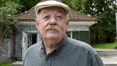 Vladislav Koržets, Kalambuur, august 2021