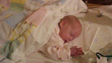 Väike Miia-Mirelle