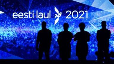 Eesti Laul 2021