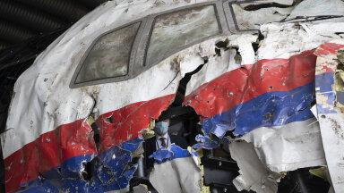 """""""Пусть РФ скажет правду"""": о чем говорят в суде родственники жертв MH17"""