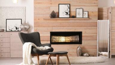 Valmistume sügiseks: sisustusnipid, millega kodu tõeliselt soojaks ja hubaseks muuta