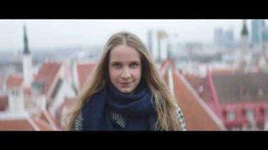VIDEO | Teeme pai! Eesliinitöötajate jaoks raha koguva kodanikualgatuse raames tehti hoolimisest rääkiv laul