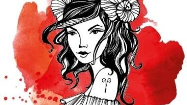 Tekst: Helene Randoja | Illustratsioon: Shutterstock | Foto: Vida Press