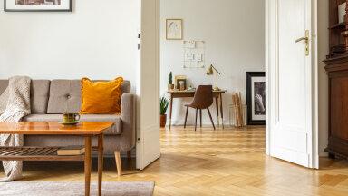 Mida teha, kui peale kinnisvara ostu ilmnevad varjatud puudused?