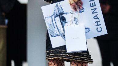 VIDEOD   Jabur või mitte? Kõige odavamad asjad, mida osta Chaneli, Gucci ja teiste luksusbrändide kauplustest