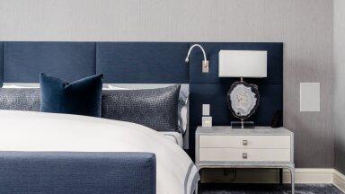 Какие секреты хранят сотрудники отелей: почему нельзя доверять чистым стаканам?