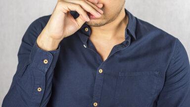 Pane tähele: halvad kehalõhnad, mida ei tohiks kunagi ignoreerida