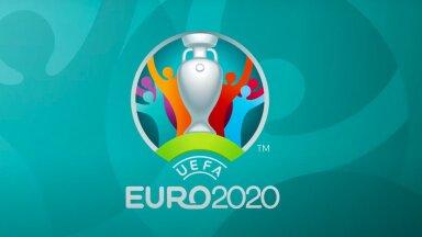 Евро-2020 — самый странный футбольный турнир: блогер RusDelfi рассуждает о том, чего стоит ждать от сборных