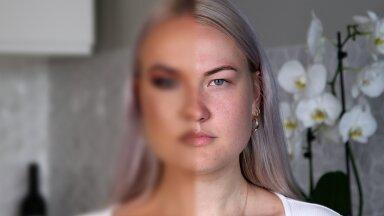 VIDEO | Mis ilukirurgia? Vaata, kuidas saab meigi abil enda nägu totaalselt muuta