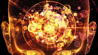 Teadvuse arvutisse laadimine võib luua igavese elu asemel uue inimese