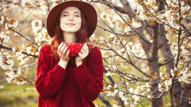 ALKEEMIA TAROSKOOP APRILLIKUUKS: mis ootab sind ees armastuse, töö ja tervise osas?