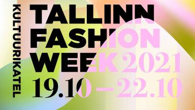 Tallinn Fashion Week tuleb taas! Tutvu sügisese moenädala programmiga