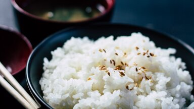 Kui sul ei õnnestu riisi keetmine eriti hästi, siis ehk on põhjus neis levinud vigades?