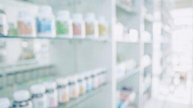 Kodumaisele ravimitööstusele panid aluse saksa soost apteekrid