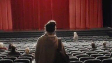 """""""Я хотел больнее"""": кинокритик посмотрел новый фильм про Норд-Ост"""