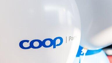 Coop pank