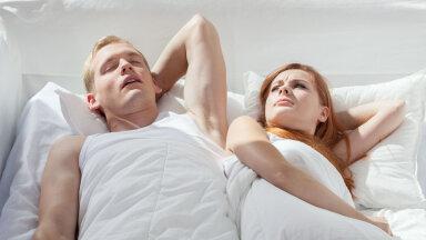 Tahad, et seks oleks parem? Siis tee igal õhtul seda üht asja!