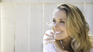 Võeh, pigmendilaigud! Kas suvel võib kasutada retinooli, hapete ja koorijatega nahahooldustooteid?