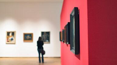 В Эстонии появилось интернет-издание об искусстве, культурных событиях и людях