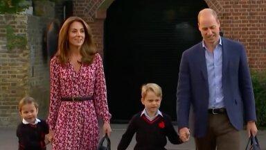 Воспитание детей на примере Кейт, герцогини Кембриджской