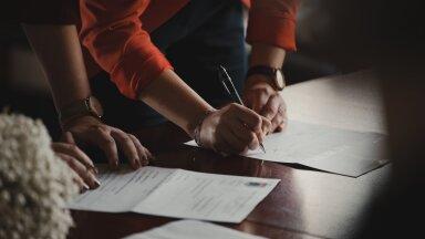 Mindset coach annab nõu, kas visata lahkumisavaldus ise lauale või oodata ära koondamisteade