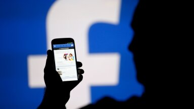 Eesti ekspert Facebooki-skandaalist: sotsiaalmeediat hakatakse aina enam kontrollima