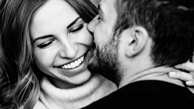 Pikenda mesinädalatefaasi ehk järeleproovitud võimalused kuidas hoida suhe tugevana