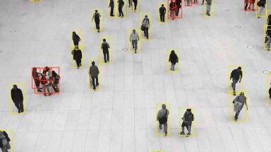 Fyma platvorm põhineb masinõppel ja -nägemisel, mille abil saab eri keskkondadest pärit video- ja pildimaterjali põhjal analüüsida käitumismustreid, klassifitseerida liiklusobjekte ning nende trajektoori.