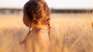 Suhe lapsega ei ole kergemate killast? See on üks oluline asi, mida peaksid koos temaga iga päev tegema
