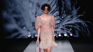 Tallinn Fashion Week 2020