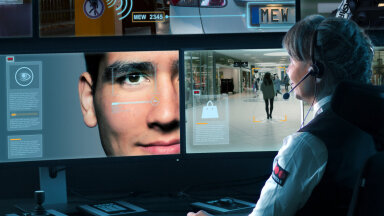 Videovalveteenus lisab tavapärasele tehnilise valve teenusele väga olulist lisaväärtust